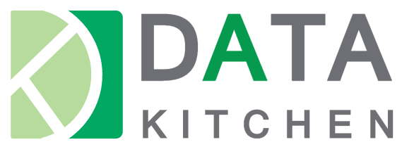 DataKitchen, Inc.
